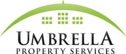 Umbrella Property Services