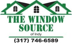 The Window Source of Indy