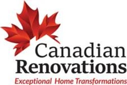 Canadian Renovations Inc