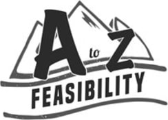 A to Z Feasibility & NW Homes Build & Design LLC