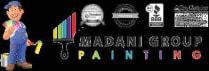 Madani Group Inc.