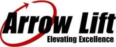 Arrow Lift Accessibility