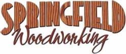 Springfield Woodworking