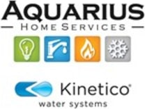 Aquarius Home Services