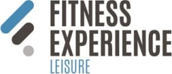 Beachcomber Hot Tubs / Fitness Experience