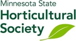 Minnesota State Horticultural Society