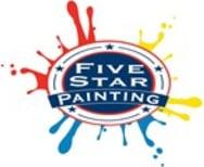 Five Star Painting, LLC.