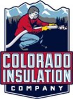 Colorado Insulation Company