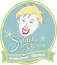Sparkle Plenty Professional Cleaners