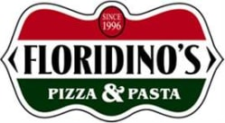 Floridino's Catering