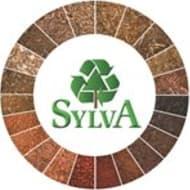Sylva Corporation