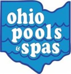 Ohio Pools & Spas