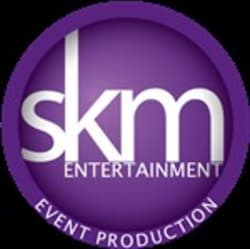 SKM Entertainment
