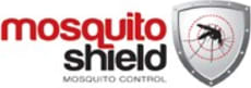 Mosquito Shield of Jacksonville
