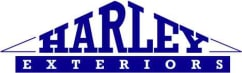 Harley Exteriors Inc.