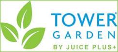 JuicePlus+ Tower Garden