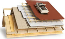 SUPER SIDERS (PermaLock Permanent Roofing Solutions)