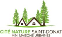 Groupe Evex Cite Nature St-Donat