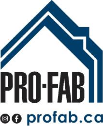 Pro-Fab