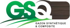 GSQ Gazon Synthétique & Composite