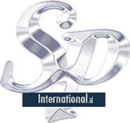 SP INTERNATIONAL INC.