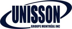Unisson Groupe Montreal Inc.