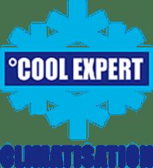 Cool Expert Inc.