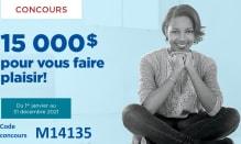 iA, Groupe Financiers