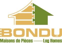 Maisons de Pièces Bondu inc.