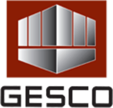 Gesco Construction Inc.