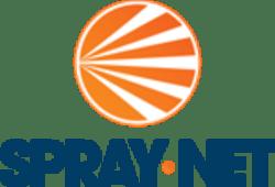 Spray-Net Inc