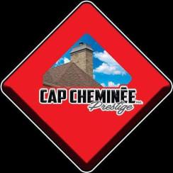 Cap Cheminée Prestige Inc.