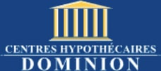 Les centres hypothécaires Dominion