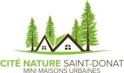 Cité Nature Saint-Donat