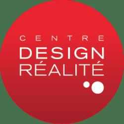 Centre Design Réalité