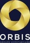 Groupe hypothécaire Orbis