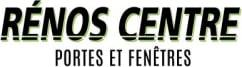 Rénos Centre - Portes et fenêtres