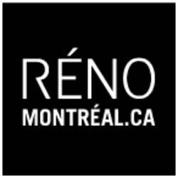 RenoMontréal.ca
