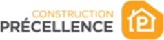 Construction Précellence Inc