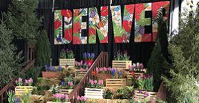 Home And Garden Show Denver 2020.Denver Home Show March 20 22 2020 Denver Co