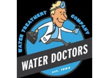 Water Doctors Water Treatment Company