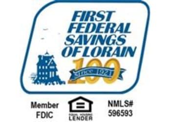 First Federal Savings of Lorain