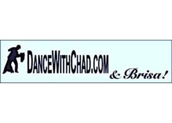 DanceWithChad.com LLC