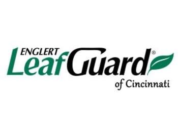 LeafGuard of Cincinnati, LLC