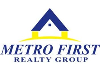 Metro First Realty Group