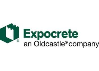 Expocrete Concrete Products Ltd.