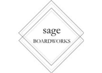 Sage Boardworks