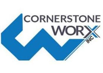 Cornerstone Worx