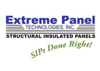 Extreme Panel Technologies