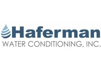 Haferman Water Conditioning - Kinetico